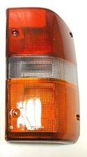 Segnale Coda Posteriore Destra Rh Luci Lampada Si Adatta Nissan Patrol GR y60 Safari 1987-1997