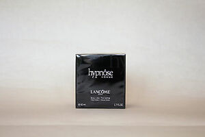 Lancome Hypnose Homme 50ml EDT Spray GIFT WRAPPED - Bristol, United Kingdom - Lancome Hypnose Homme 50ml EDT Spray GIFT WRAPPED - Bristol, United Kingdom