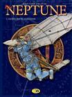 Die Neptune 04. Showdown im Südpazifik von Jean Yves Delitte (2009, Gebundene Ausgabe)