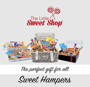 The-Little-Sweet-Shop-Gift-Hampers-Retro-Mint-Liquorice-Sour-and-Vegan