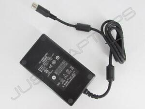 Originale SL Power AULT 12V 7.5A 90W 5-Pin Adattatore AC Alimentazione PSU
