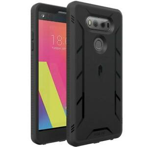 Poetic-Revolution-Shockproof-TPU-Case-w-Built-In-Screen-Protector-for-LG-V20
