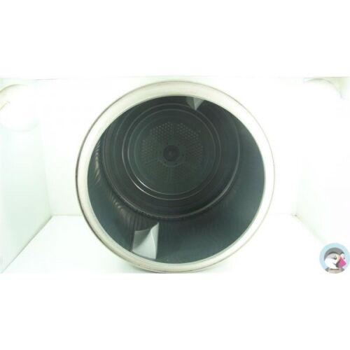 C00287059 ARISTON TCS83BPFR n°61 tambour pour sèche linge