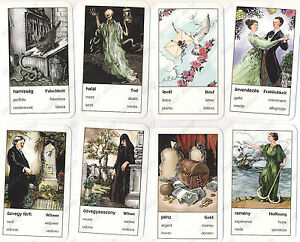 Fortune-Telling-Cards-33001