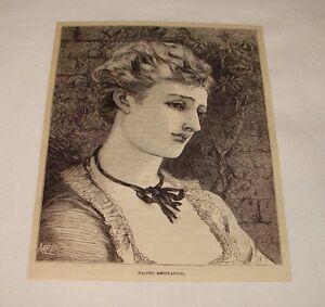1879-magazine-engraving-MAIDEWN-MEDITATION