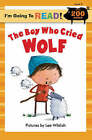 The Boy Who Cried Wolf: Level 3 by Sterling Juvenile (Paperback, 2008)