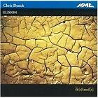 Chris Dench - : Ik(s)land[s] (2005)