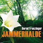 Jammerhalde (2008)