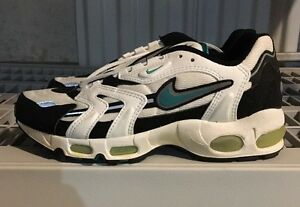 98991a8c0b ... inexpensive vintage nike air max 96 mystic teal ds 6e535 f17d4