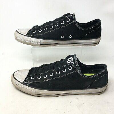 Converse Cons 144585c Suede CTAS Pro