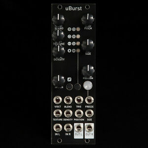 uBurst-microClouds-miniClouds-uClouds-Eurorack-Module-Mutable-Instruments-Clouds