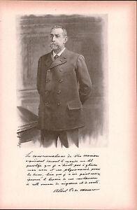 Portrait-Albert-Ier-Prince-de-Monaco-Grimaldi-Monte-Carlo