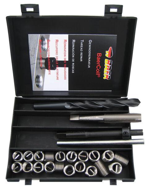Appena Baercoil Kit Riparazione Filettature M 8x0, 75x12