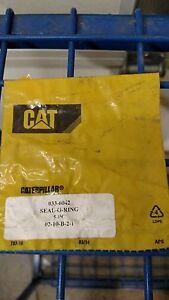 2955609 CAT SEAL O RING  fit CATERPILLAR