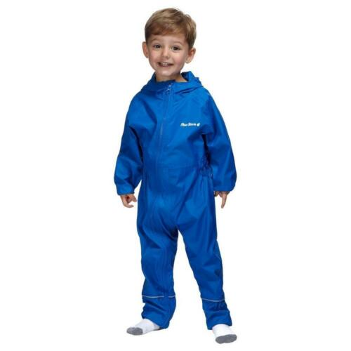New Peter Storm Boys Waterproof Suit Outdoor Clothing Swimming