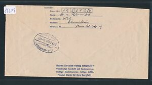 85349-Uberlandpost-Idar-Oberstein-Frankfurt-0658-01-07-034-b-034-Eilboten-Brief-gt