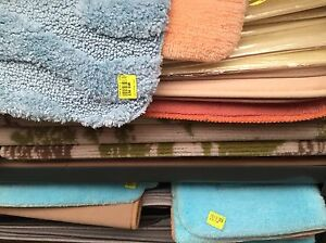 lot-revendeur-destockage-De-12-Tapis