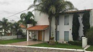 Casa en Venta Vista Real Country Club , Querétaro