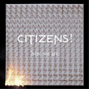 Citizens-Here-We-Are-New-amp-Sealed-CD