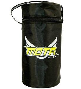 Mota Inline Wheel Bag / Inline Wheels