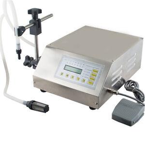 USA-Stock-Digital-Control-Pump-Drink-Water-Liquid-Filling-Machine-5-3500ml