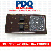 Thorn Olympic 20/35 & 38/50 Programmer 307a280b 307a280 - Brand Free P&p