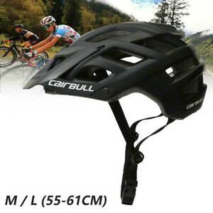 6.2 in Fahrradtasche Regenschutz Rahmentasche Handy Oberrohr Kopfhörerbuchse Rot