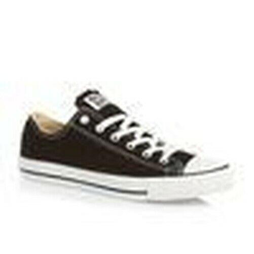 Converse Chuck Taylor All Star Sneaker Damen Größe 39