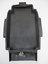 thumbnail 2 - Mercury Outboard 135HP Oil Injected V6 Black Front Cowl Cover