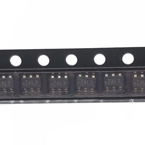 ZALX driver chip Details about  /5PCS-50PCS TPL5110DDCR TSOT-23-6 TPL5110 TSOT23-6 Code