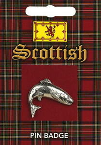 Pewter-Scottish-salmon-made-in-pewter-supplied-on-a-pin-with-clasp-SSALPIN