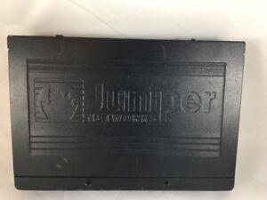 Juniper-SRX100H-Enterprise-VPN-Hardware-Firewall-Tested-Fast-Ship-F42
