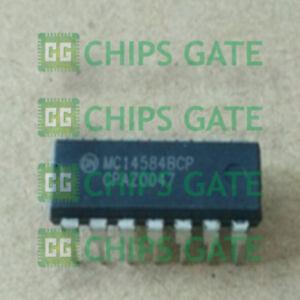 HITACHI DNA1002D DIP Integrated Circuit