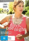 Two Days, One Night (DVD, 2015)
