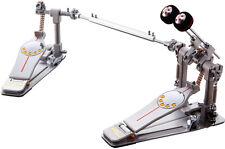 Pearl P3002C Eliminator Demon Chain Drive Double Bass Drum Pedal