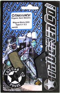 TruckerCo-Organic-High-Performance-Disc-Brake-Pads-Magura-Marta-SL-2008-5-1-5-2
