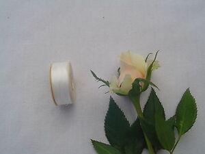 White-OO-Nymo-Beading-Thread-140-Yards-On-One-Bobbin-Jewelry-Making