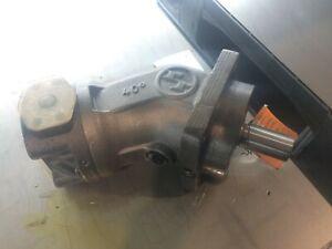Pompa Bosch Rexroth A2FO56/61L-PPB