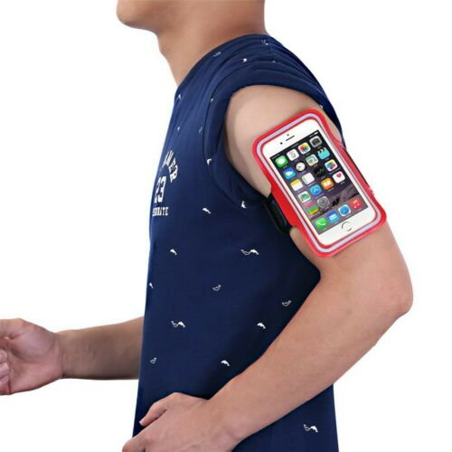 Armband Case Sports Gym Running Jogging Arm Band For iPhone 11 11 Pro 11 Pro Max