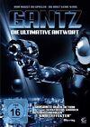 Gantz - Die ultimative Antwort (2012)