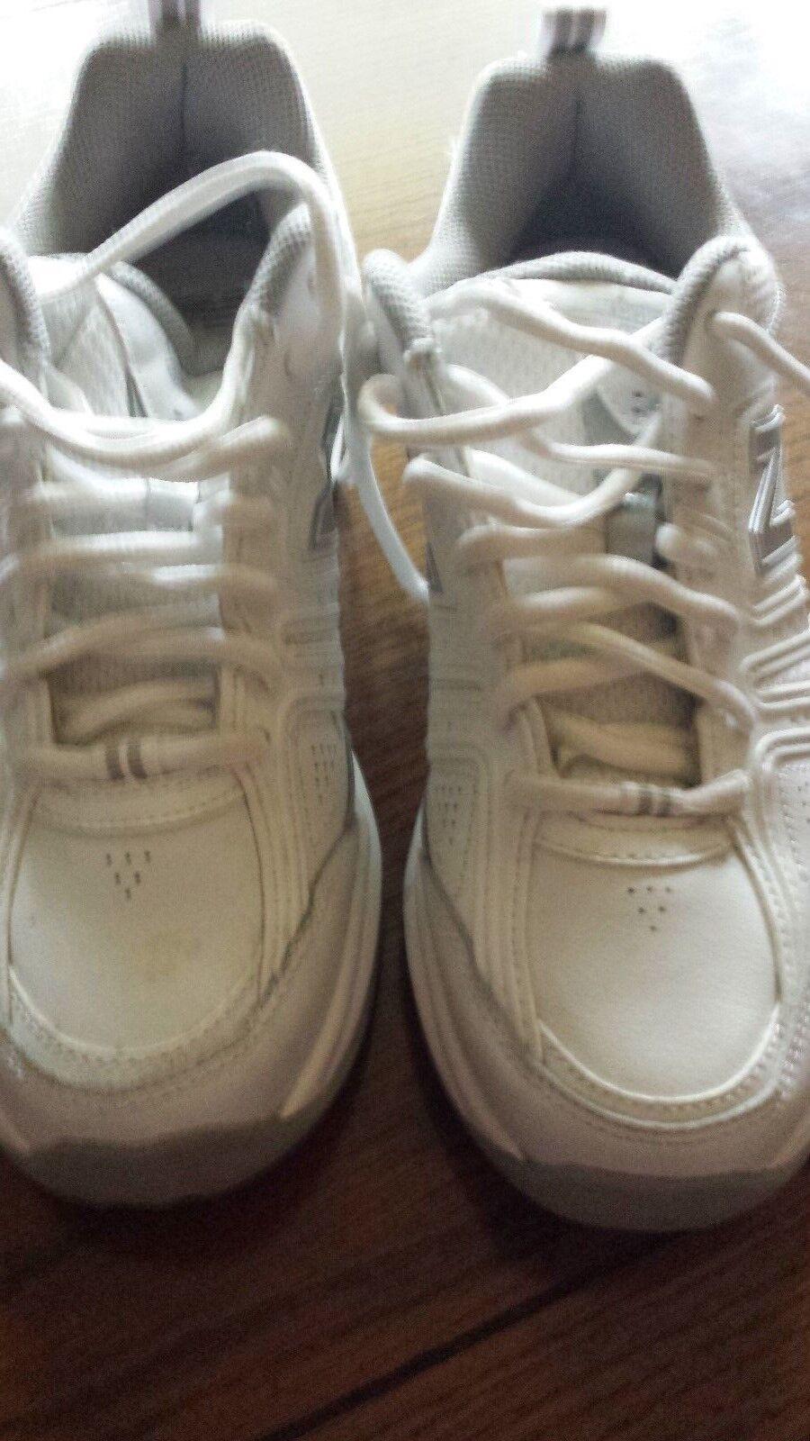 New Balance Athletic shoes Womens Size 7.5 US WX409SL2 New Balance 409