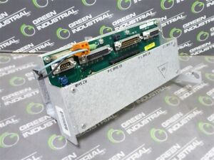 USED-ABB-3HAC-14757-1-04-Serial-Measurement-Board-for-IRB-6400R-M2000