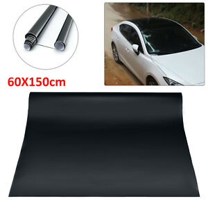 Glossy-Car-Roof-Interior-Wrap-Sticker-Decal-Bubble-Air-Free-Release-Film-Vinyl