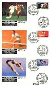 BRD-1988-Sporthilfe-FDC-der-Nr-1353-1355-mit-Bonner-Sonderstempeln-20-04