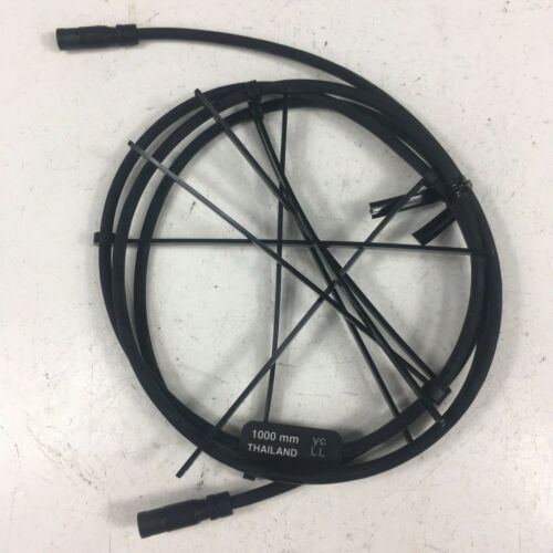 Shimano 1000mm Di2 Etube Wire EW-SD50