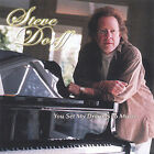 You Set My Dreams to Music * by Steve Dorff (Songwriter/Composer) (CD, Nov-2004, Steve Dorff)