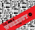 The No. 1 Workout Album by Various Artists (CD, Oct-2012, 3 Discs, Decadance Records)