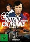 Notruf California - Staffel 4.2 (2011)
