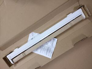 Importé De L'éTranger 2 X Thorn Arrowslim Connect 96003915 Asztw 600 18 W T8 Batten (pack De 2)-afficher Le Titre D'origine Couleurs Fantaisie