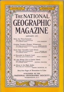 national-geographic-JAN-1955-SICILY-THE-THREE-CORNERED